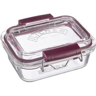Kilner - Storage Box 0.35 L
