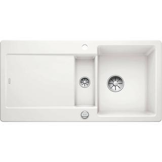 Blanco Idento 6 S (522122)