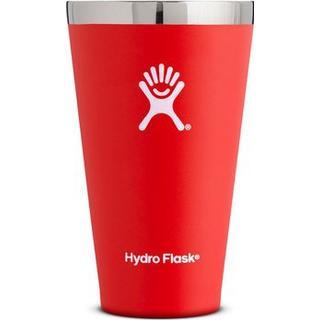 Hydro Flask True Pint Travel Mug 47 cl 9.5 cm