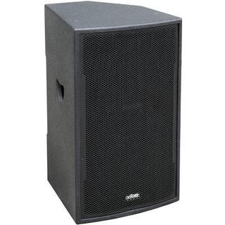 JB Systems Vibe 10 MK2