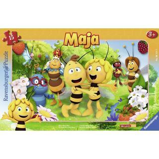 Ravensburger Maya The Bee 15 Pieces