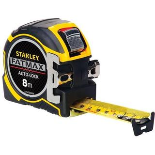Stanley XTHT0-33501 Measurement Tape