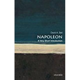 Napoleon: A Very Short Introduction (Very Short Introductions)