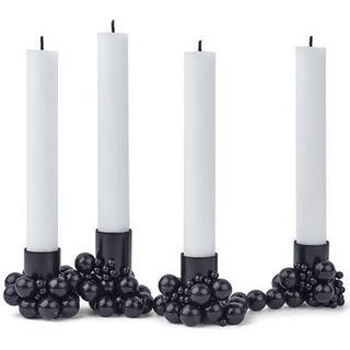 Gejst Molecule 4 Candlestick
