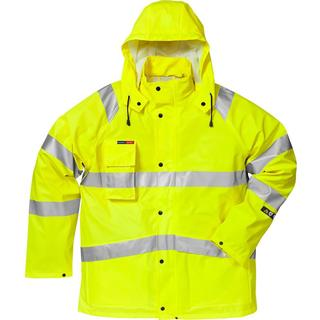Fristads Kansas 4845 RSHF Rain Jacket