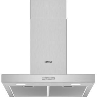 Siemens LC64BBC50B 60cm (Stainless Steel)