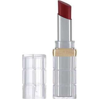 L'Oreal Paris Color Riche Shine Lipstick #350 Insanesation