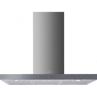 Smeg KS905SXE2 90cm (Stainless Steel)