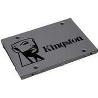 Kingston UV500 SUV500/120G 120GB