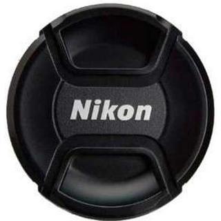 Nikon LC-95 Front lens cap
