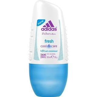 Adidas Woman Cool & Care Fresh Deo Roll-on 50ml