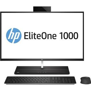 HP EliteOne 1000 G1 (2LU00EA) LED 27""