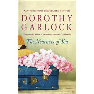 The Nearness of You (Pocket, 2018)