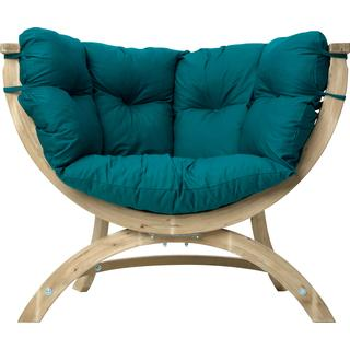 Amazonas Siena Uno Easy Chair