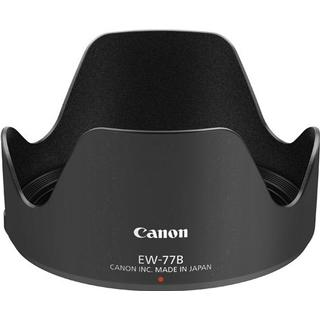 Canon EW-77B Lens hood