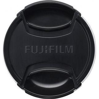 Fujifilm FLCP-67 Front lens cap