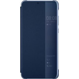 Huawei Smart View Flip Cover (P20)