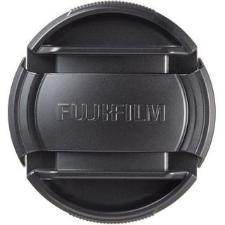 Fujifilm FLCP-52 Front lens cap