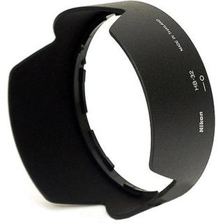 Nikon HB-32 Lens hood