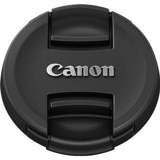 Canon E-43 Front lens cap