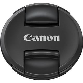Canon E-82II Front lens cap