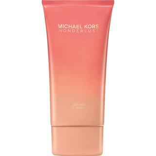 Michael Kors Wonderlust Body Wash 150ml