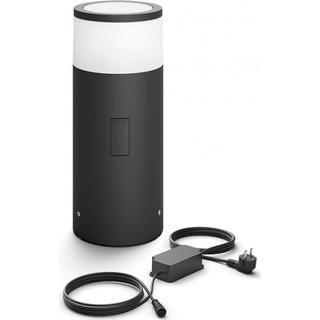 Philips Hue Calla Base Kit 25.2cm Ground Lighting
