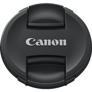 Canon E-77II Front lens cap