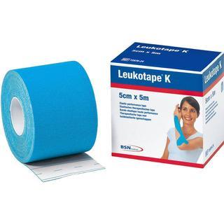 BSN Medical Leukotape K 5cm x 5m