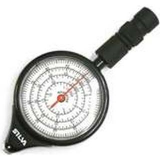Silva Silva Map Measurer Path