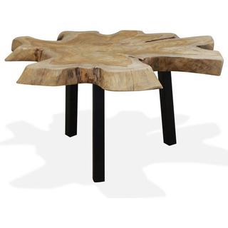 vidaXL 244550 Coffee Tables