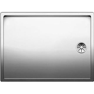 Blanco Claron 550-T-U (521562)