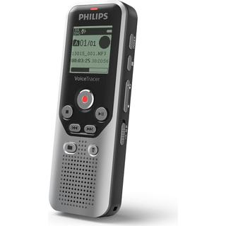 Philips, DVT1250