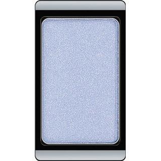 Artdeco Pearl Eyeshadow #75 Pearly Light Blue