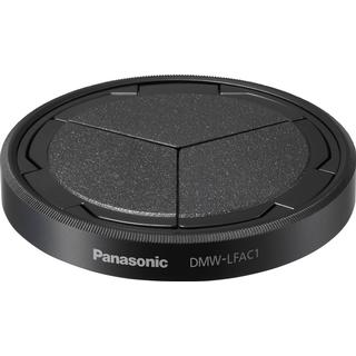 Panasonic DMW-LFAC1 Front lens cap
