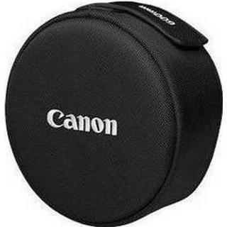 Canon E-185B Front lens cap