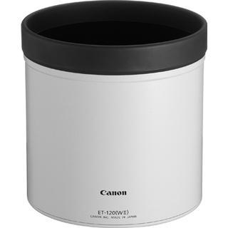 Canon ET-120 WII Lens hood