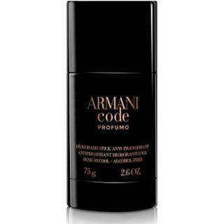 Giorgio Armani Code Profumo Deo Stick 75ml