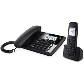 Telcom Sinus PA 207 Plus 1