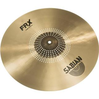 "Sabian FRX Crash 18"" 18 inches"