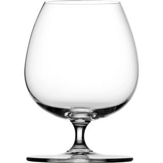 Utopia Vintage Cognac Champagne Glass 48 cl 6 pcs