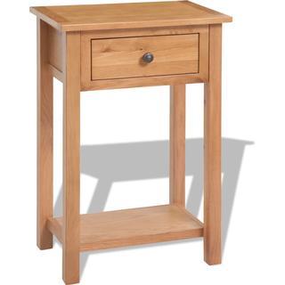 vidaXL 243932 Bedside Tables