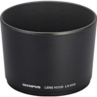 Olympus LH-61D Lens hood