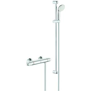 Grohe Grohtherm 1000 (34256004) Chrome