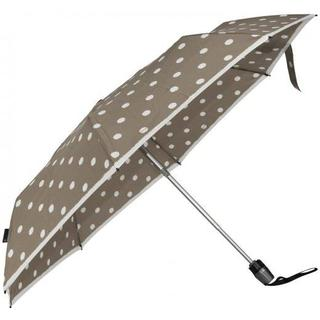 Knirps T.200 Duomatic Dot Art Taupe (9532004902)