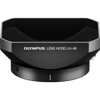 Olympus LH-48 Lens hood