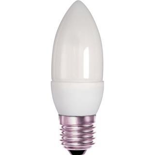 Bell 00763 Fluorescent Lamp 7W E27