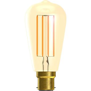 Bell 01468 LED Lamps 4W B22