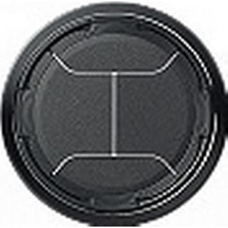Olympus LC-63A Front lens cap