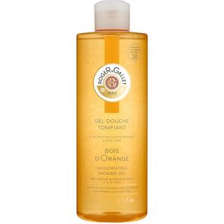 Roger & Gallet Bois D'Orange Shower Gel 400ml